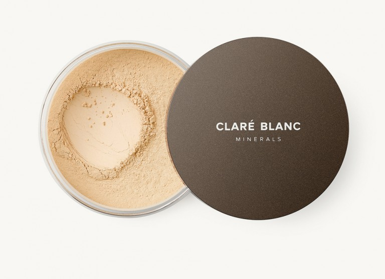SUPERBALANCED MINERAL
